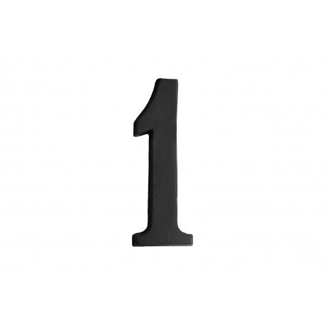 Cyfra 1