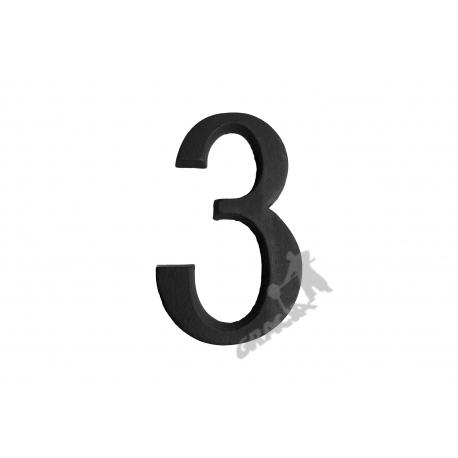 Cyfra 3