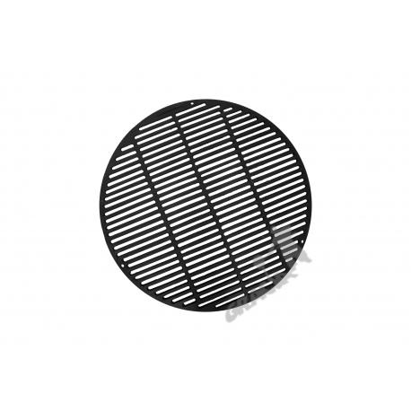 Ruszt okrągły fi 800 mm - grillowy