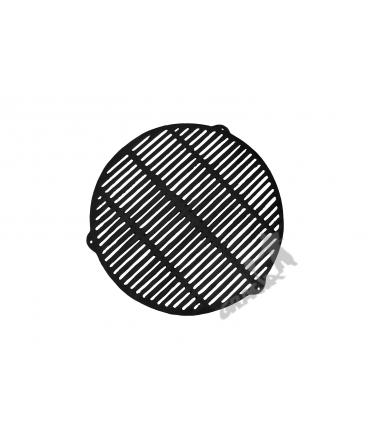 Ruszt okrągły fi 700 mm - grillowy