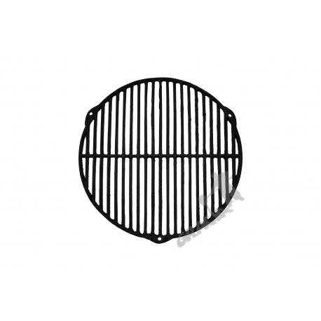 Ruszt okrągły fi 535 mm - grillowy