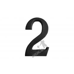 Cyfra 2