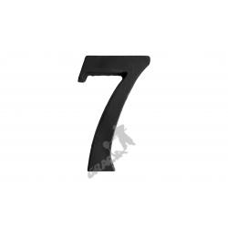 Cyfra 7